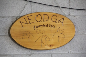 Northeast Ohio Dairy Goat Association | Goat Knowledge with a dash